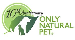ONP_Logo_2014_10thAnniversary_Large_1500px